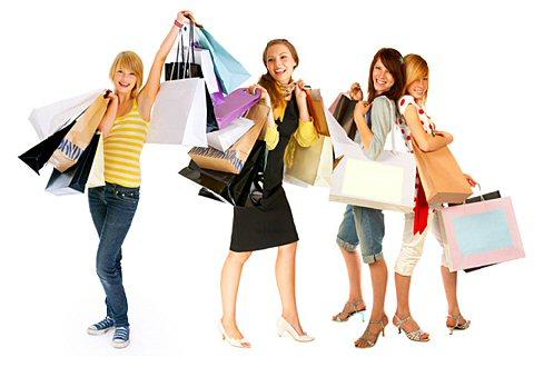 shopping1big