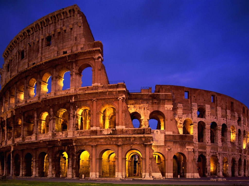1363513662_1255006560_the-colosseum-rome-italy