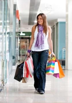 shopping-250x357