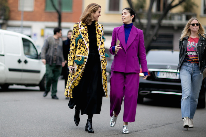 street-style-mens-fashion-week-fall-winter-2015-2016-prada-coat-690x460